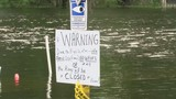 Officials ban fishing in parts of Assumption Parish after high water reports