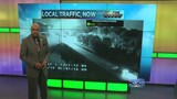 TRAVEL UPDATE: The latest on Memorial Day weekend travel