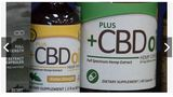 First permits for the legal sale of CBD issued in Louisiana